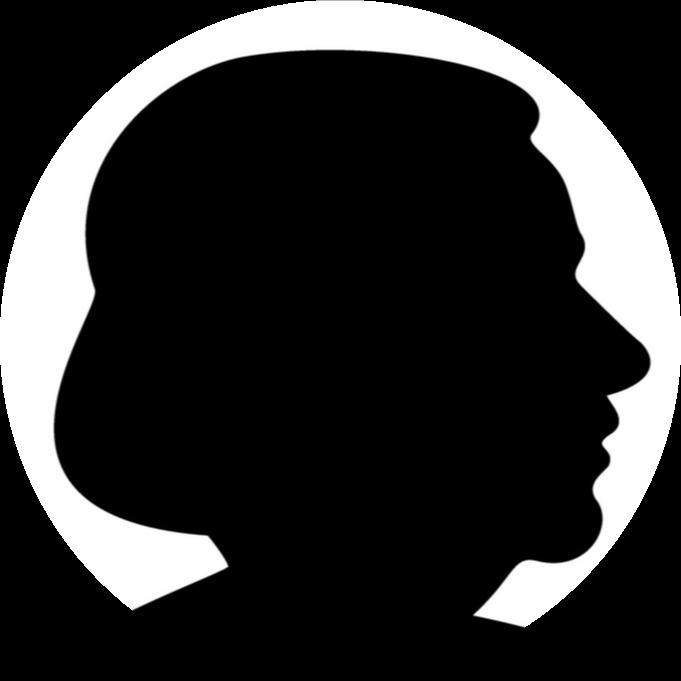 @strashnaya Profile Image | Linktree