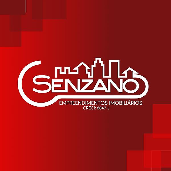 @senzanoempreendimentos Profile Image | Linktree