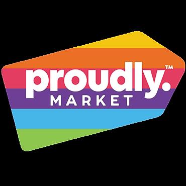 proudly.market