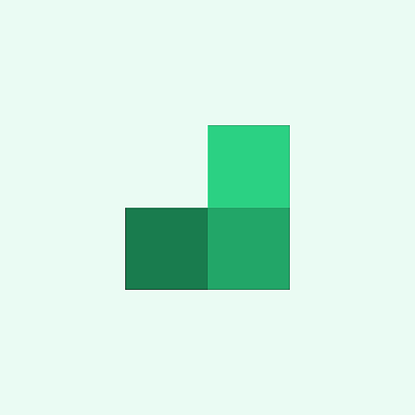 Excel Indonesia (excelindonesia) Profile Image | Linktree