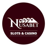@agen.slot.casino Profile Image | Linktree