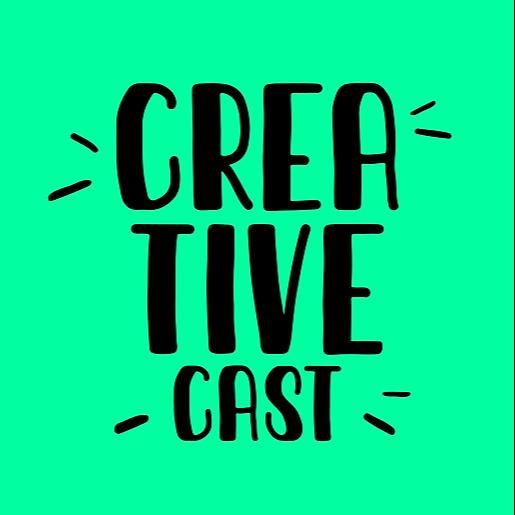 Creative Cast (ocreativecast) Profile Image | Linktree