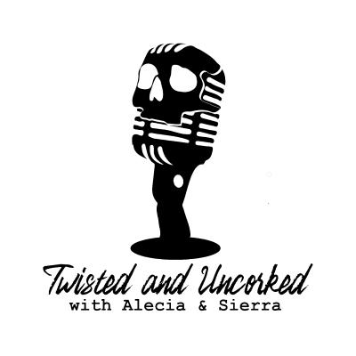 @twistedanduncorked Profile Image | Linktree