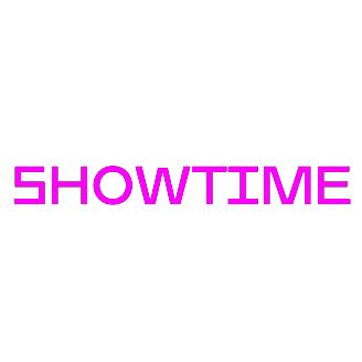 @finkeland Try Showtime Link Thumbnail | Linktree