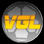 VGL eSports (vglesports) Profile Image   Linktree