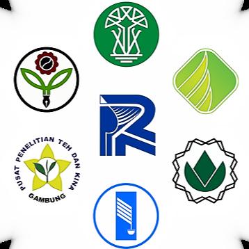 PT RPN (rpn.id) Profile Image | Linktree