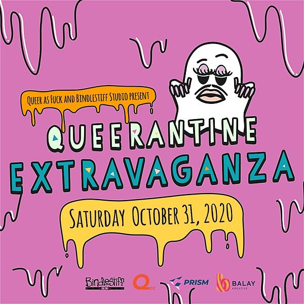 @queerfckery Profile Image | Linktree