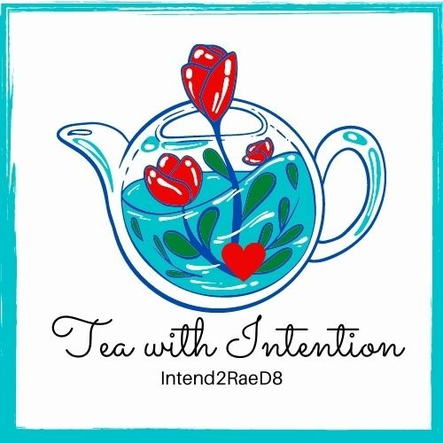 Michelle Greenwell Tea  with Intention Link Thumbnail | Linktree