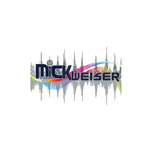 @mickweiser Profile Image | Linktree