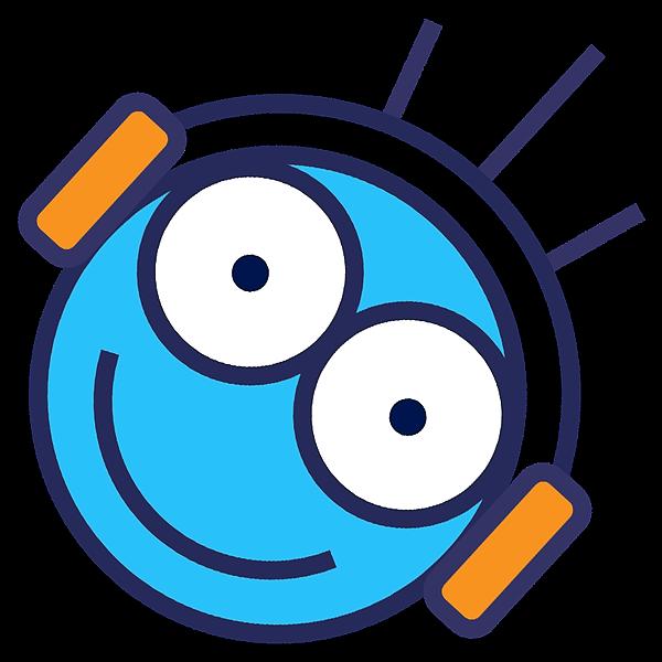 泥豆的社群 (nedranking) Profile Image   Linktree