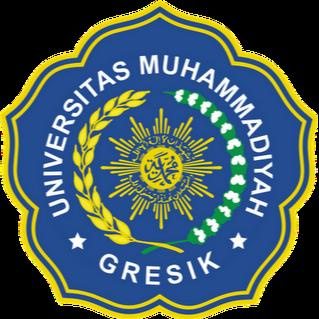 @UniversitasMuhammadiyahGresik Profile Image | Linktree