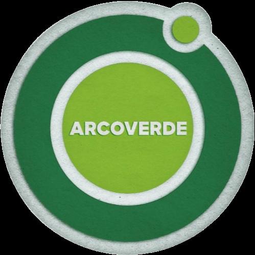 Falar com a loja em Arcoverde/PE