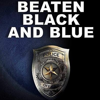 Brandon Tatum Beaten Black and Blue (Pre-Order) Link Thumbnail   Linktree