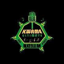 Kwame Ultimate da Alkebulan (kwameultimate7) Profile Image   Linktree