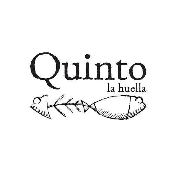 @QuintolaHuella Profile Image | Linktree