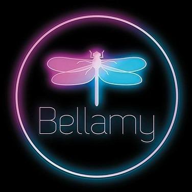 @BELLAMY Profile Image   Linktree