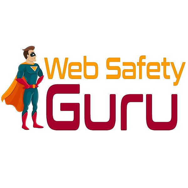 Web Safety Guru (WebSafetyGuru) Profile Image   Linktree