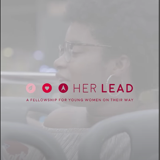 @alliyahlogan Vital Voices: HERlead Fellowship Link Thumbnail | Linktree