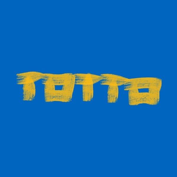 @ARTBYTOTTO Profile Image | Linktree
