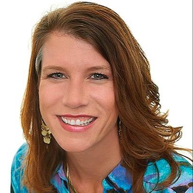@jessicajwalker Profile Image   Linktree