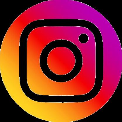 @peterwang Instagram : wyw_peterwang Link Thumbnail | Linktree