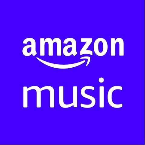 @RickZacharyMusic Amazon Music Link Thumbnail | Linktree
