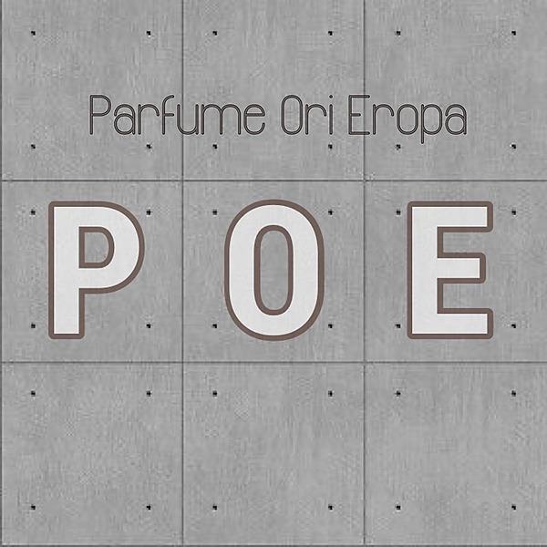 @Parfumeorieropa Profile Image | Linktree