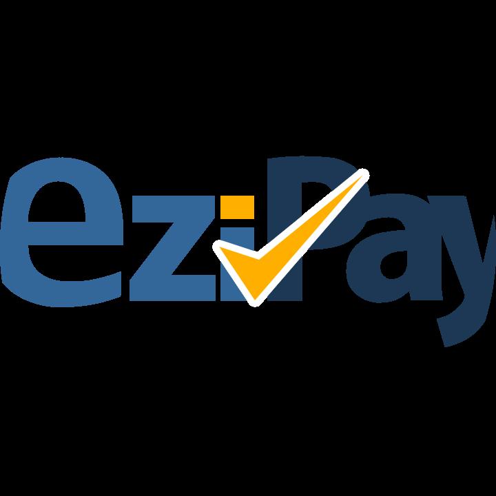 @ezipaysarl Profile Image | Linktree
