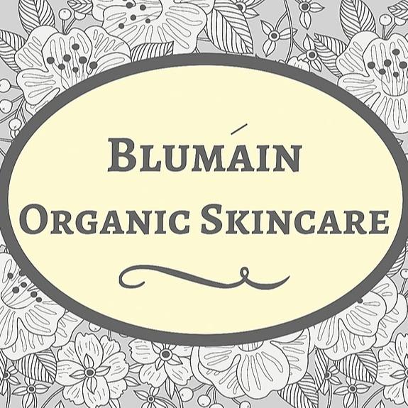 @Blumainorganics Profile Image | Linktree