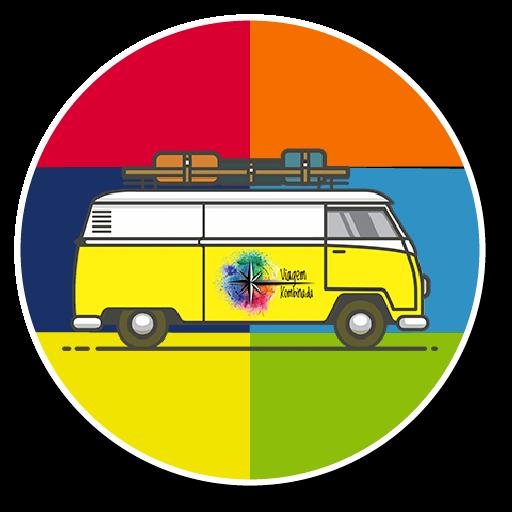 @viagemkombinada Profile Image | Linktree