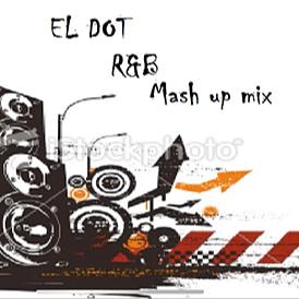 DJ EL DOT OLD SKOOL JAMZ MIX  Link Thumbnail | Linktree
