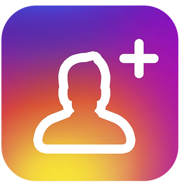 tiktok 1 milyon izlenme (tiktok1milyonizlenme) Profile Image | Linktree