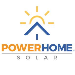 Jayson Waller Visit POWERHOME SOLAR Link Thumbnail | Linktree