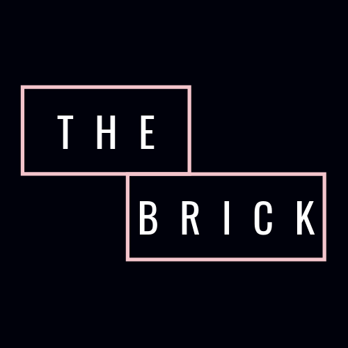 @BrickTheater Profile Image | Linktree