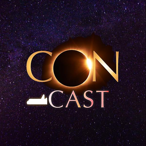 Concast / コンキャスト (concastx) Profile Image | Linktree