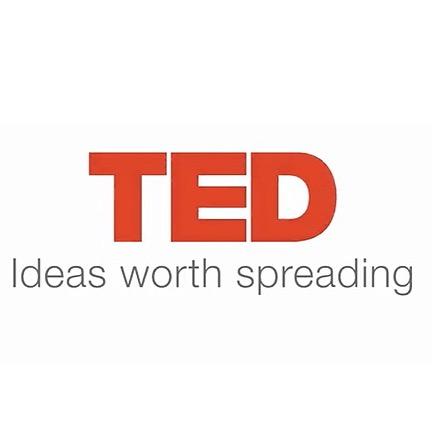 TED: yazan B Kheder
