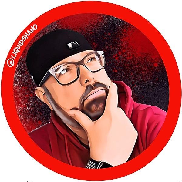 @liquidshano1973 Profile Image | Linktree