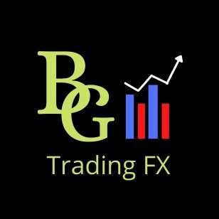 @bgtradingfx Profile Image | Linktree