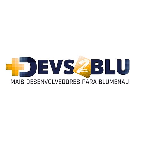 +DEVS2BLU (devs2blu) Profile Image   Linktree