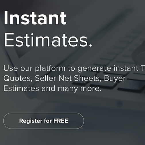 Calculate Your New York Title Insurance Costs With Our Free App!