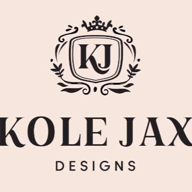 Kole Jax Designs ☆FREE to Join!☆