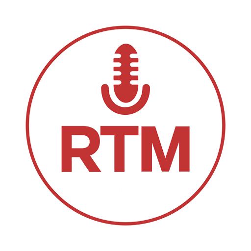 @RTMonair Profile Image | Linktree