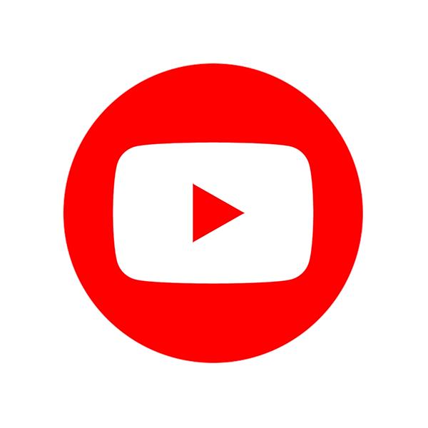 Anna Utopia Giordano Fogli d'ombra su YouTube Music Link Thumbnail | Linktree