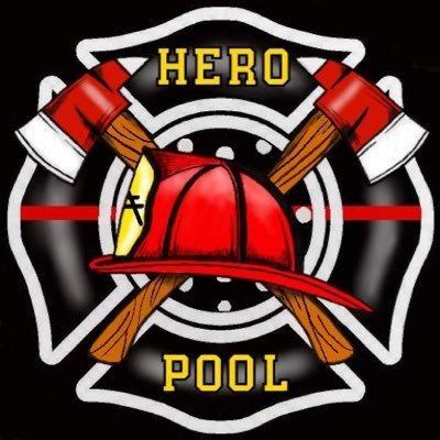 COMMUNITY SUPPORT PORTAL Stake HERO Link Thumbnail | Linktree
