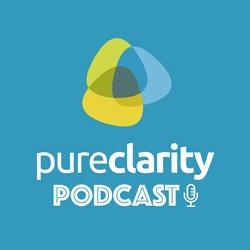 PureClarity_Podcast (PureClarity_Podcast) Profile Image | Linktree