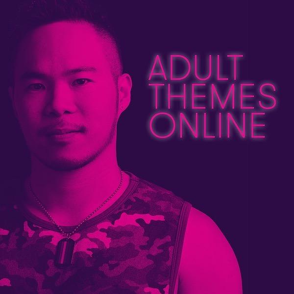 @ACONhealth Adult Themes Online Link Thumbnail   Linktree