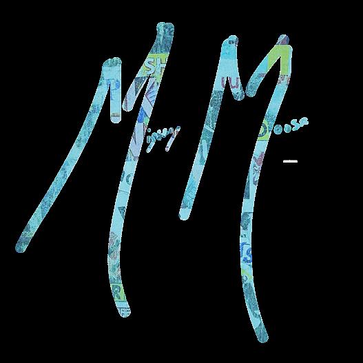 @mightymoose Gallery Link Thumbnail | Linktree