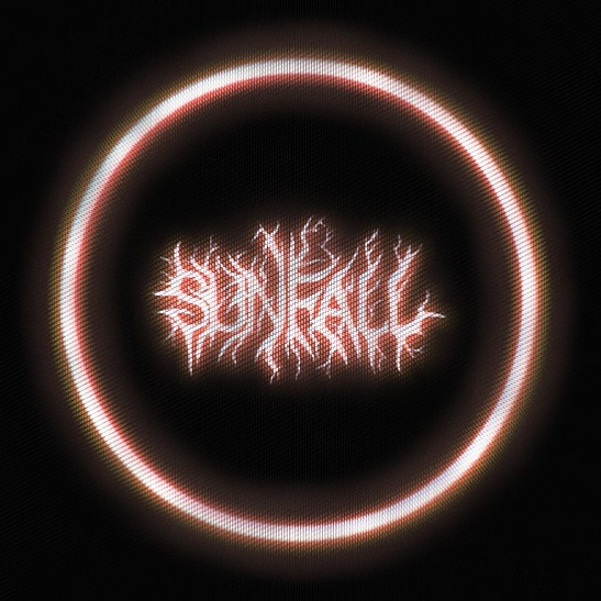 @Sunfall Profile Image | Linktree