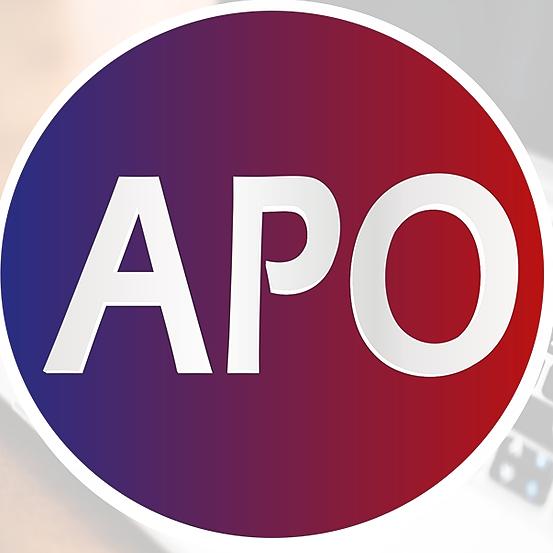 Alta Pressão Online (apocombr) Profile Image | Linktree