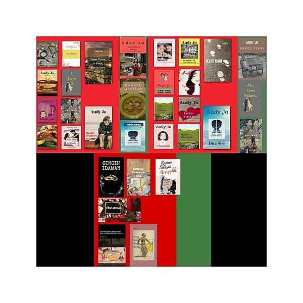 @audyjo Tentang Buku Audy Jo Link Thumbnail   Linktree